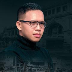 Khac Trung