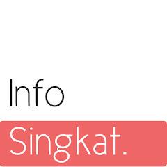 Info Singkat