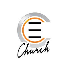 ECC Church
