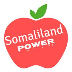Somaliland Power