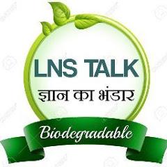 Lns Talk