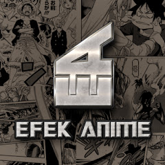 Efek Anime
