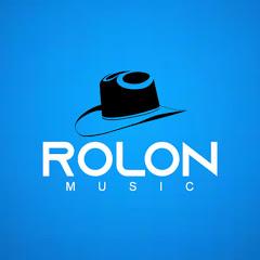 Rolon Music