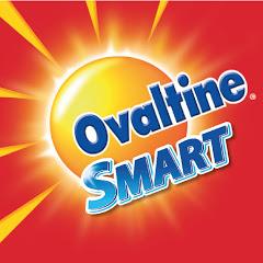 Ovaltine Smart [Official]
