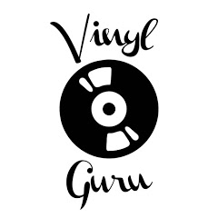 The Vinyl Guru
