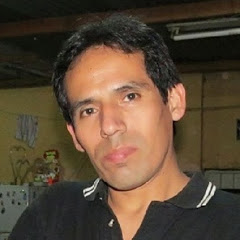 Richard Laya V.