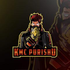 KMC PURISHU