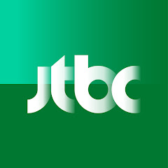 JTBC Culture