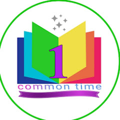 commontime1