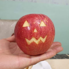 apple신나는농부