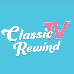 Classic TV Rewind