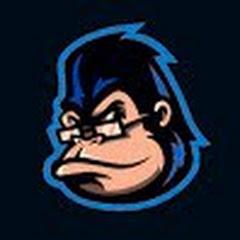 Gorilla Roblox