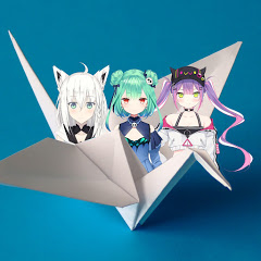 Origami Fansubs