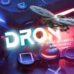 ДРОН DRON