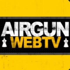 Expert Airgun Reviews / AirgunWeb / AirgunWebTV