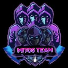 Mitos Team Tutoriais