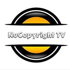 NoCopyright TV