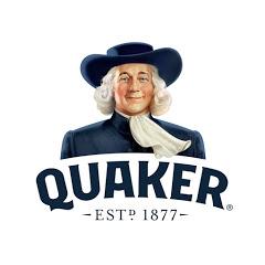 Quaker MX