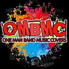OMBMC Official