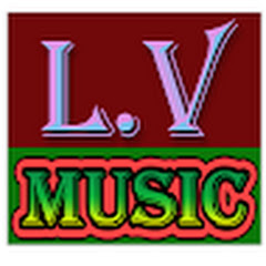 LV MUSIC