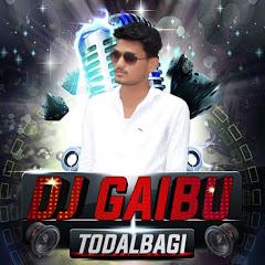 REMIX BY DJ GAIBU TDL