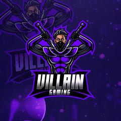 Villain Gaming