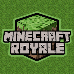 Minecraft Royale