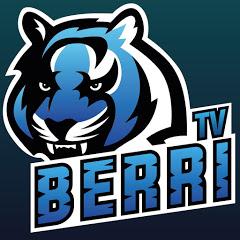 BerriTV