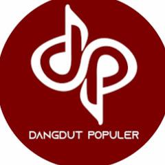 Dangdut Populer