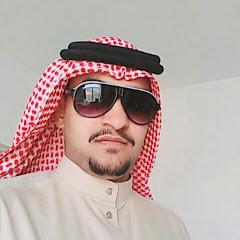 محمد راشد البدري