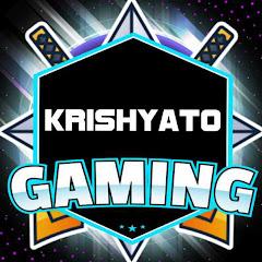KrishYato Gaming