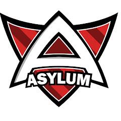 GuestMob Asylum