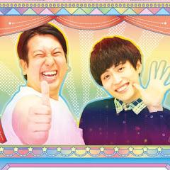 【公式】レインボー コントチャンネル