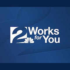 KJRH -TV   Tulsa   Channel 2