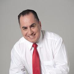 Ivan Maia Treinamentos