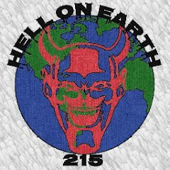 Hell On Earth 215
