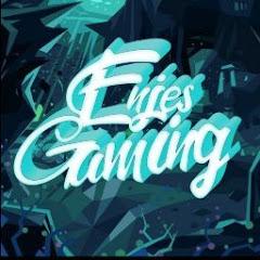 Enjes Gaming