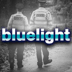 Blue Light - Police & Emergency