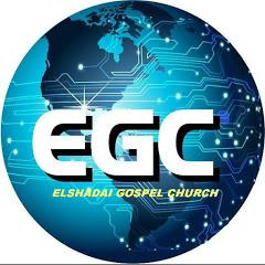 EGC kuwait Sis.Tamilarasi
