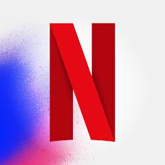 Netflix Futures