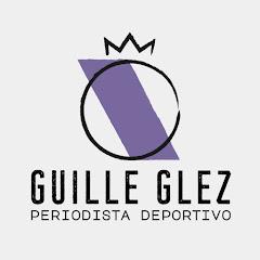 Guille Glez - Periodista Deportivo
