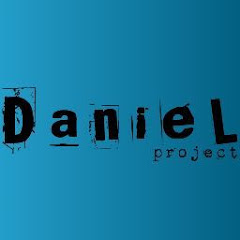 Daniel project