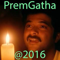 PremGatha 1080p Songs