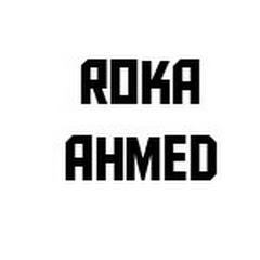 Roka Ahmed