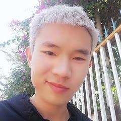 Jang Top 1