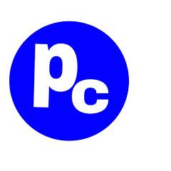 Priti's corner