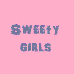 Sweety Girls