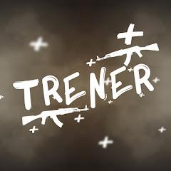 Trener CS:GO