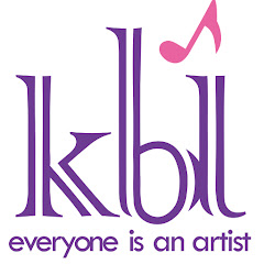 KBL PERFORMING ARTS Indonesia Official