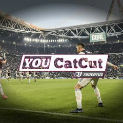 You CatCut - Juventus